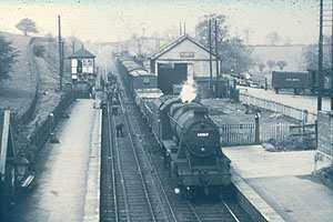 GargraveStation1950s