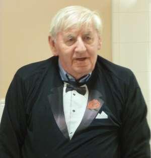 Dennis French